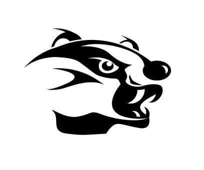 Badger3